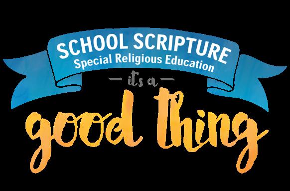 Religion and ethics - Holsworthy Public School